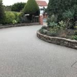 Landscape Gardener Wirral - Garden Designer Wirral - Wirral Driveway